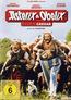 Asterix & Obelix gegen Caesar (DVD) kaufen