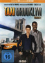 Taxi Brooklyn - Staffel 1 - Disc 1 - Episoden 1 - 4 (DVD) kaufen