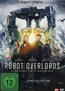 Robot Overlords (Blu-ray) kaufen