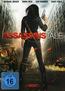 Assassins Tale (DVD) kaufen