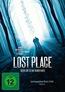 Lost Place (DVD) kaufen