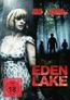 Eden Lake - FSK-18-Fassung (DVD) kaufen