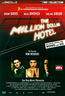 The Million Dollar Hotel (DVD) kaufen