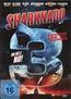 Sharknado 3 (DVD) kaufen