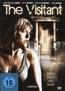 The Visitant (DVD) als DVD ausleihen