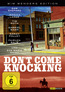 Don't Come Knocking (DVD) kaufen