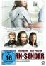 Return to Sender - Geschäft mit dem Tod (DVD) kaufen