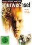 Spurwechsel (DVD) kaufen