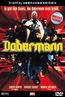 Dobermann - Erstauflage (DVD) kaufen