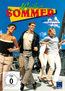 Heißer Sommer (DVD) kaufen