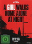 A Girl Walks Home Alone at Night (DVD) kaufen