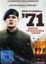'71 (DVD) kaufen