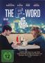 The F-Word (DVD) kaufen