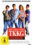 Ein Fall für TKKG - Drachenauge (DVD) kaufen