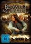 Beowulf & Grendel (DVD) kaufen
