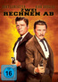 Zwei rechnen ab (DVD) kaufen