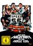 Auf dem Highway ist die Hölle los (DVD) kaufen