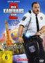 Der Kaufhaus Cop 2 (Blu-ray), gebraucht kaufen