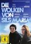 Die Wolken von Sils Maria (DVD) kaufen