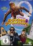 Doktor Proktors Pupspulver (DVD) kaufen