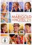 Best Exotic Marigold Hotel 2 (DVD) kaufen