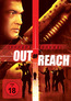 Out of Reach (DVD) kaufen