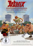 Asterix im Land der Götter (DVD) kaufen