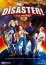 Disaster! (DVD) kaufen