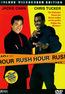 Rush Hour (DVD) kaufen