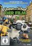 Shaun das Schaf - Der Film (DVD) kaufen