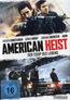 American Heist (DVD), gebraucht kaufen