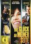 Das Glück an meiner Seite (DVD) kaufen