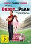 Daddy ohne Plan (DVD) kaufen