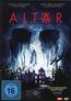 Altar (DVD) kaufen