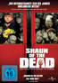 Shaun of the Dead (DVD) kaufen