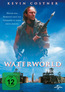 Waterworld (DVD) kaufen