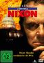 Nixon (DVD) kaufen