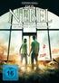 Der Nebel (DVD) kaufen