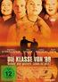 Die Klasse von '99 (DVD) kaufen