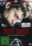 Zweite Chance (DVD) kaufen