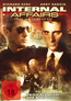 Internal Affairs (DVD) kaufen