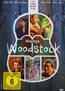 Always Woodstock (DVD) kaufen