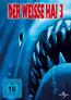 Der weiße Hai 3 (DVD) kaufen
