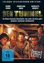 Der Tunnel (DVD) kaufen