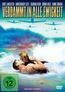 Verdammt in alle Ewigkeit (DVD) kaufen