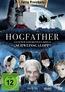 Terry Pratchett's Hogfather - Disc 1 - Hauptfilm (DVD) kaufen
