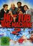 Hot Tub Time Machine 2 (DVD) kaufen