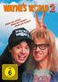 Wayne's World 2 (DVD) kaufen