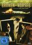 Broken Horses (DVD) kaufen