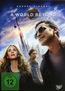 A World Beyond (DVD), gebraucht kaufen